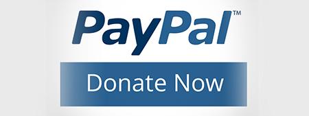 donate_panel1
